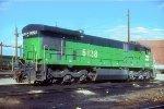 BN C30-7 5128