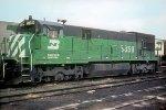 BN U30C 5359