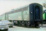 BN F9B 783