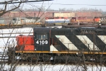 CN 4109