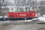 CP 1429