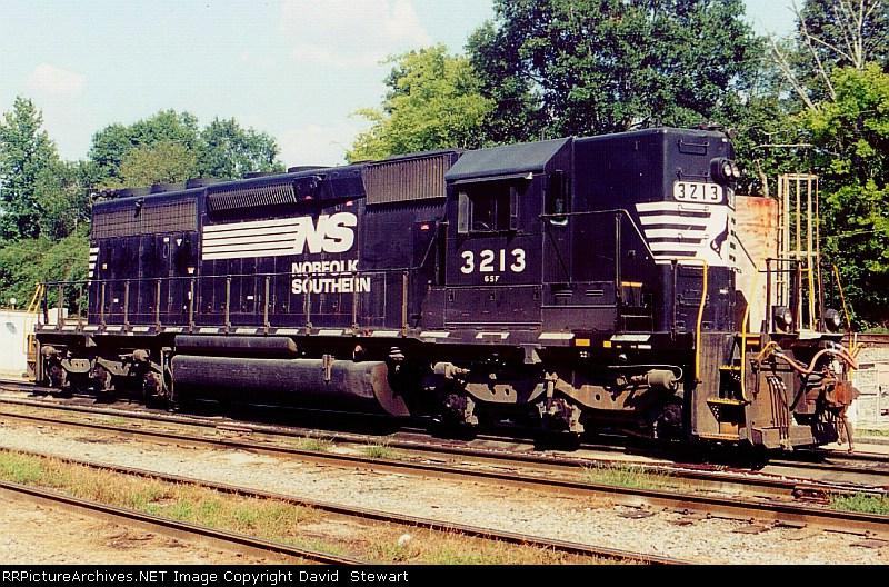 NS 3213