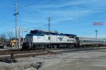 500 on the nose of 337 with 90221 Veterans cabbage tail