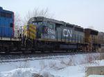 GTW 5946