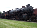 Southern Pacific #975