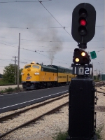 Signal 102