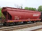 BNSF 422395