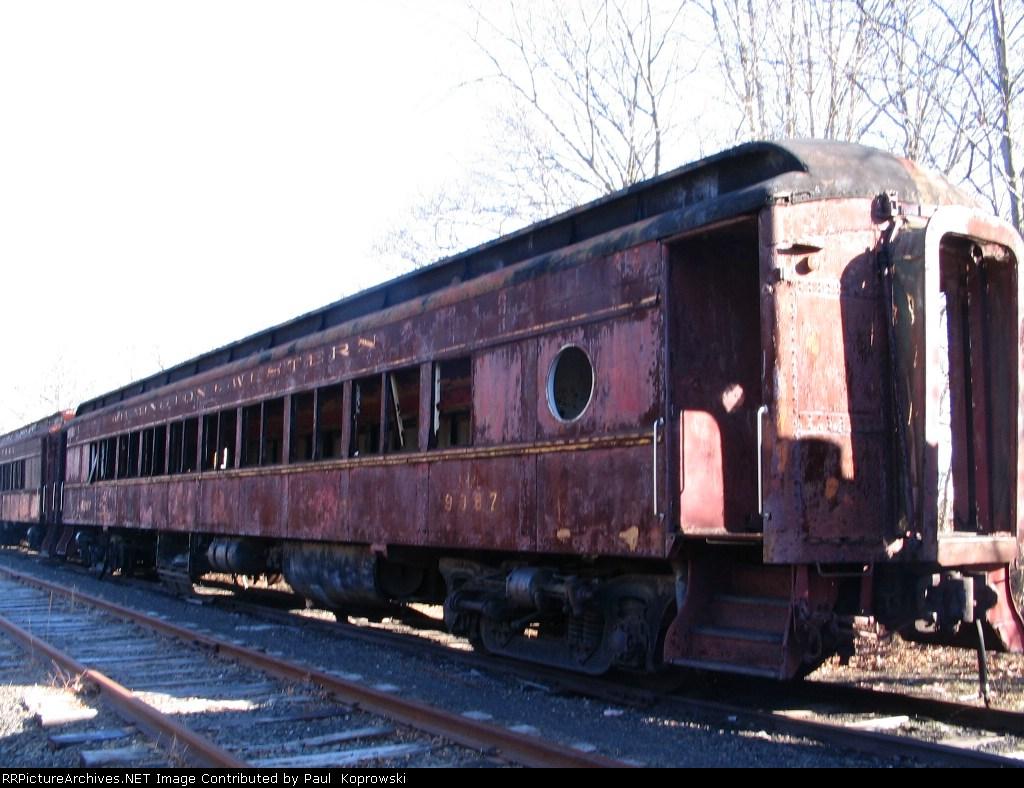 WWRC 9887