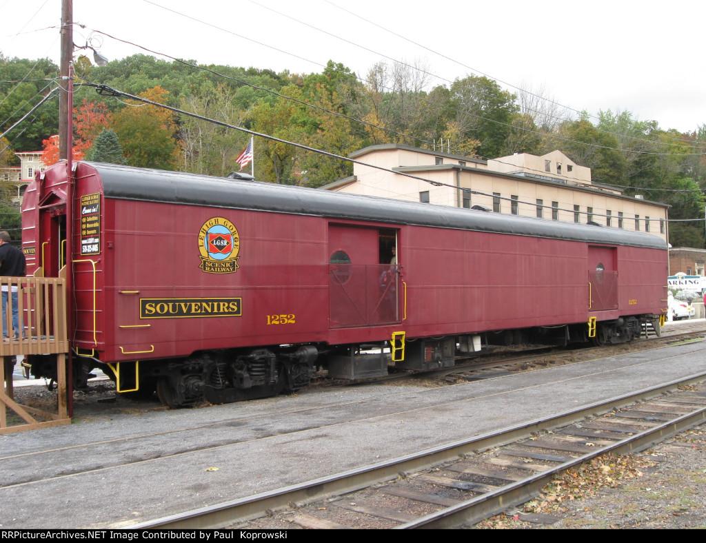 RBMN 1252