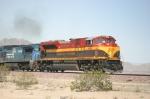 KCS 4046