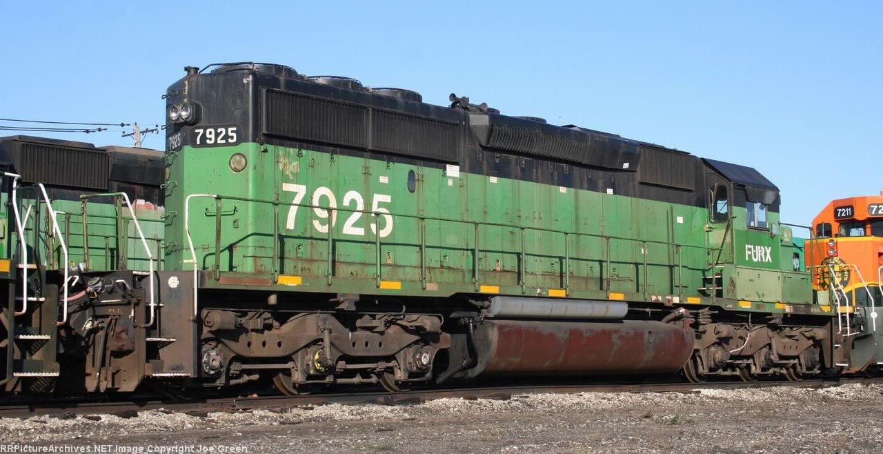 FURX 7925