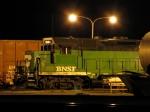 BNSF 2964