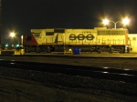 CEFX 6005