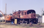 WCRL 4230