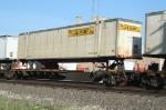TTRX 370901