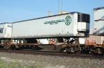 TTRX 370606