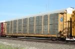 BNSF 300320