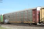 TTGX 980732