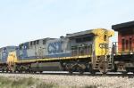 CSX 512