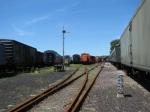 Railway Museum of Greater Cincinnati