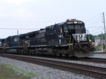 NS 8813