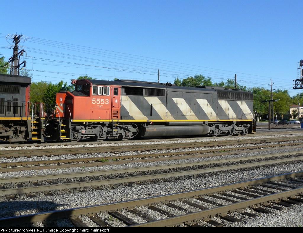 CN 5553