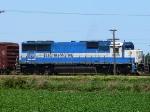 EMD 9003