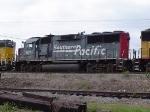 SP 9761