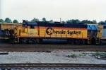 CSX 6829