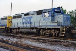 CSX 6625