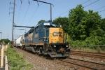 CSX 4404