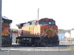 BNSF 5188