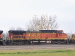 BNSF 904
