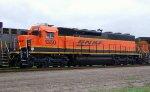 BNSF 1350