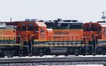 BNSF 1524
