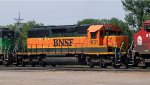 BNSF 1931
