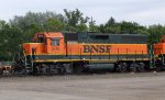 BNSF 2170