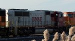 BNSF 283