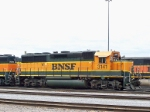 BNSF 3141