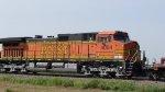 BNSF 4064