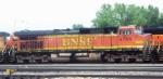 BNSF 4786