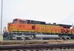 BNSF 5219