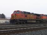BNSF 5359