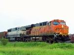 BNSF 5885