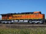 BNSF 6046