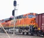 BNSF 7217