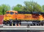 BNSF 7294