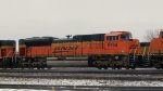 BNSF 8794