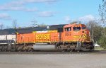 BNSF 8968