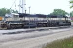 BNSF 9423